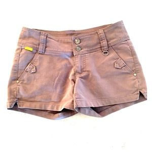 Lole Shorts